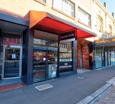 2 , 42 Brisbane Street, Launceston, Tas 7250