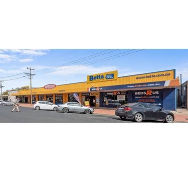 322-340 George Street, Deniliquin, NSW 2710