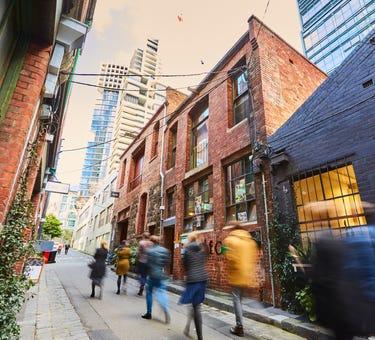 30 Guildford Lane, Melbourne, Vic 3000