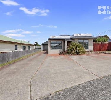 63 Don Road, Devonport, Tas 7310