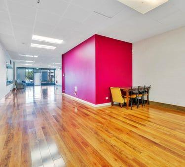 270 Wright Street, Adelaide, SA 5000
