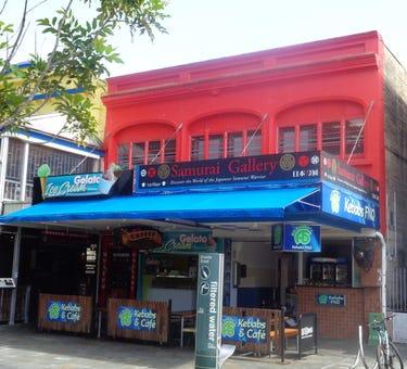 20 Shields Street, Cairns City, Qld 4870