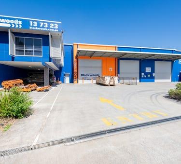72-74 Link Drive, Yatala, Qld 4207