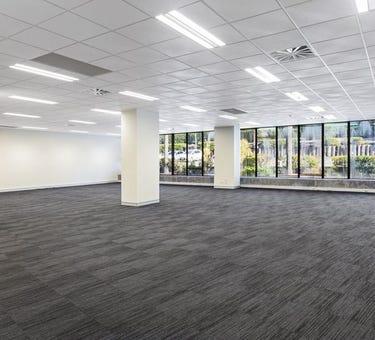 255 Rawson Street, Auburn, NSW 2144