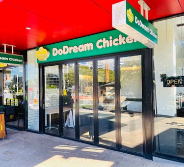 Shop 201, 56 Scarborough Street, Southport, Qld 4215