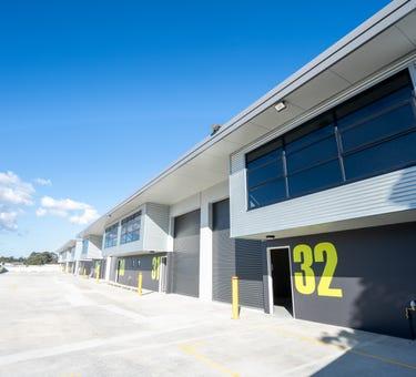 31/35 Sefton Road, Thornleigh, NSW 2120