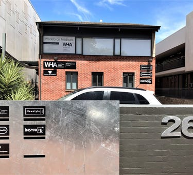 263 Melbourne Street, North Adelaide, SA 5006
