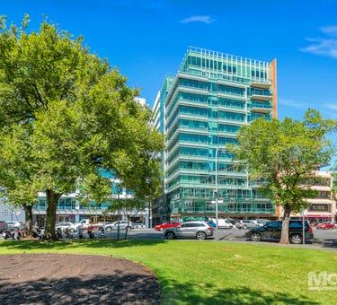 701 & 702/147 Pirie Street, Adelaide, SA 5000