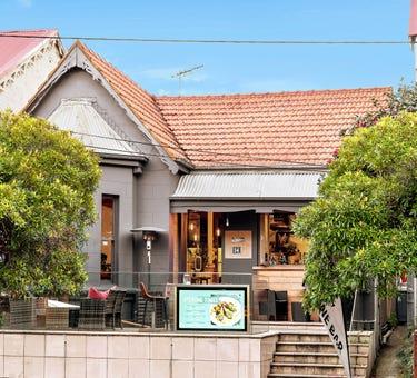 54 Norton Street, Leichhardt, NSW 2040