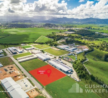 15-21 Thornbill Drive, South Murwillumbah, NSW 2484
