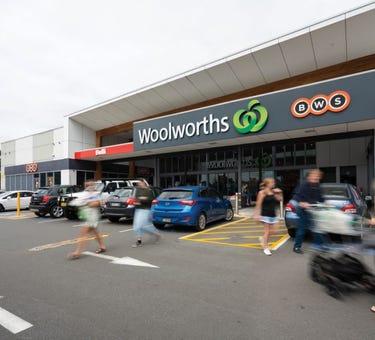 Woolworths Bulli, 5 Molloy Street, Bulli, NSW 2516