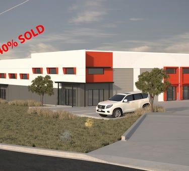 1 Burnet Road, Warnervale, NSW 2259