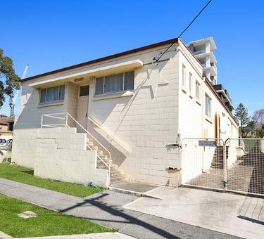18B Denison Street, Wollongong, NSW 2500