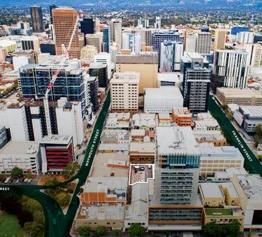 9 Tatham Street, Adelaide, SA 5000