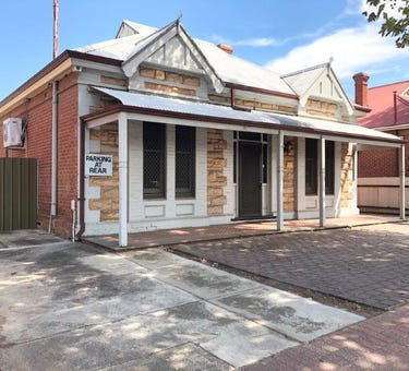 134 South Road, Torrensville, SA 5031