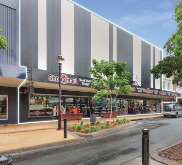 92-94 East Street, Rockhampton City, Qld 4700