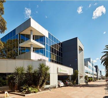 436-484 Victoria Road, Gladesville, NSW 2111
