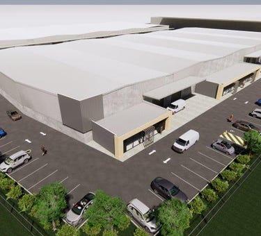 Vicinity Industrial Base, 32-42 Mirage Road, Direk, SA 5110