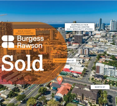 190-200 Scarborough Street, Southport, Qld 4215
