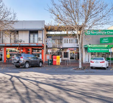 Opportunity Knocks on Hutt Street - Neat and Compact, 190A  Hutt Street, Adelaide, SA 5000