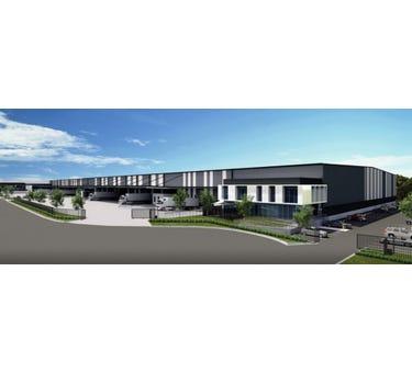 Redbank Motorway Estate, 54 Monash Road, Redbank, Qld 4301