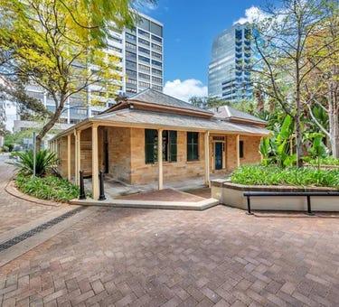 1, 85 George Street, Parramatta, NSW 2150