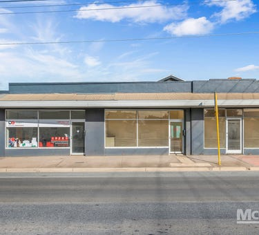 94-94A Grand Junction Road, Rosewater, SA 5013