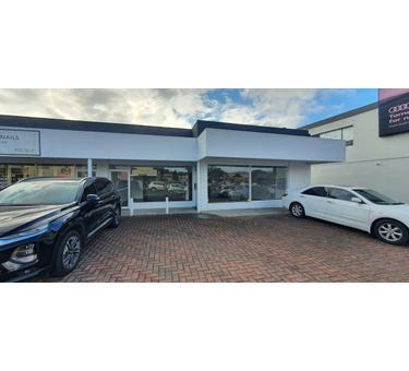 Shop A and B, 479 Payneham Road, Felixstow, SA 5070