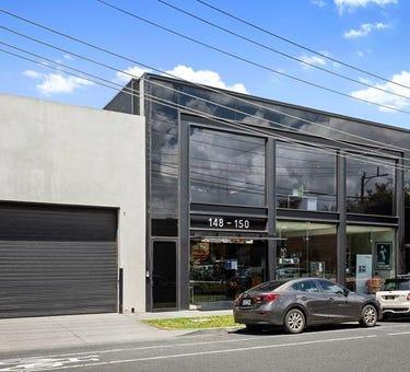 148-150 Murphy Street, Richmond, Vic 3121
