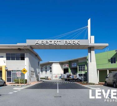 Perth Airport Park, 20 Tarlton Crescent, Perth Airport, WA 6105