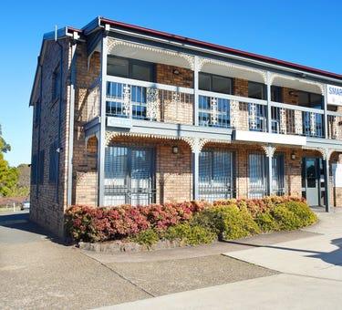 89 CECIL AVENUE, Castle Hill, NSW 2154