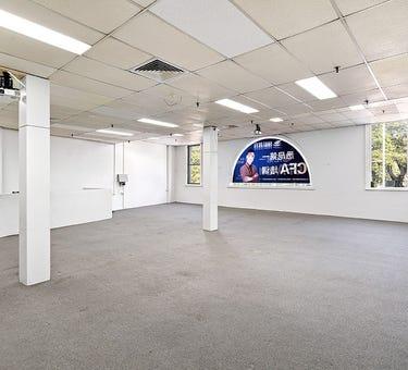 Level 1, 277-279 Broadway, Glebe, NSW 2037