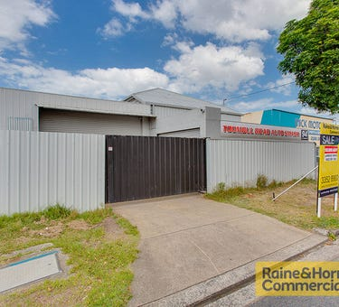 94 Toombul Road, Virginia, Qld 4014