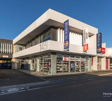 145 Hobart Road, Kings Meadows, Tas 7249