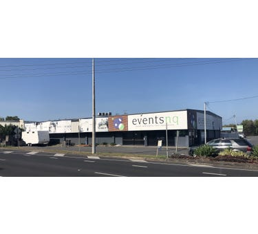 456 Sheridan Street, Cairns North, Qld 4870