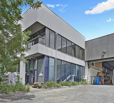 Unit C, 5 Skyline PLace, Frenchs Forest, NSW 2086