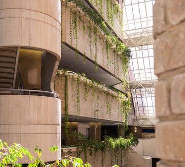 The Atrium, 168 St Georges Terrace, Perth, WA 6000