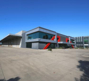 288 Lorimer Street, Port Melbourne, Vic 3207
