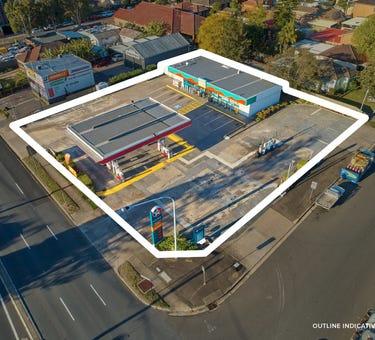 225 Woodville Road, Merrylands, NSW 2160