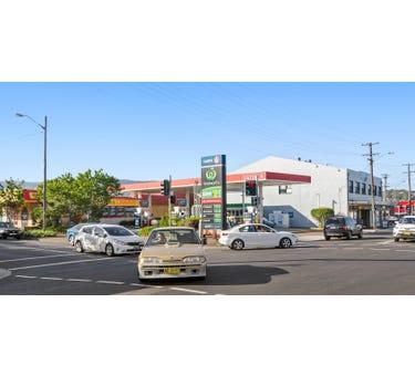 110-112 Princes Highway, Unanderra, NSW 2526