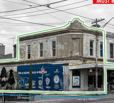 70 Lygon Street, Brunswick East, Vic 3057