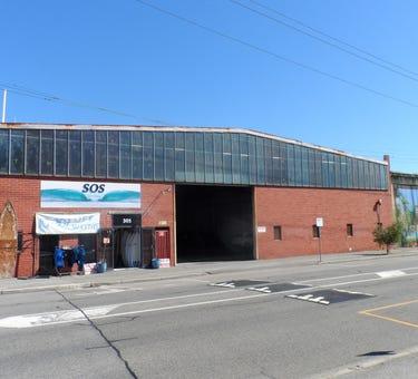305 South Terrace, Fremantle, WA 6160