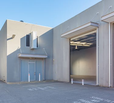 Unit 8/9 Parkes Street, Cockburn Central, WA 6164