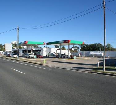 Gladstone City, 5 Dawson Road, Gladstone Central, Qld 4680
