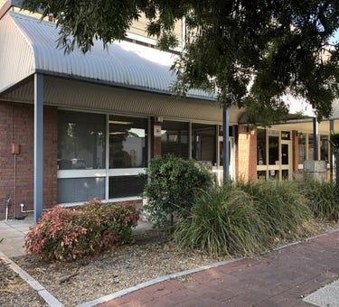 Suite 1, 83-87 Fullarton Road, Kent Town, SA 5067