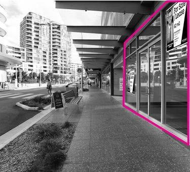 1B/12 Howard Avenue, Dee Why, NSW 2099