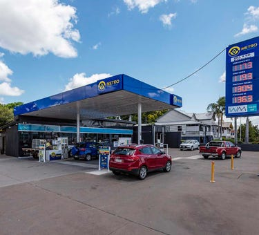71-73 Ferry Street, Maryborough, Qld 4650