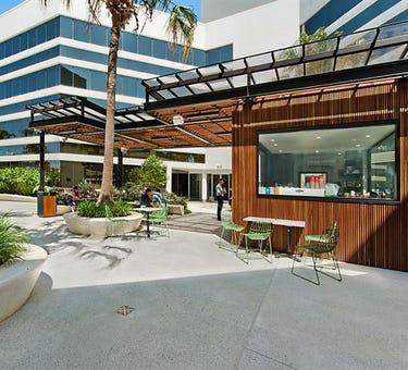 Garden Square Office Park, 643 Kessels Road, Upper Mount Gravatt, Qld 4122