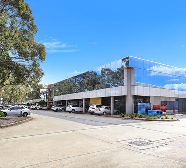 Regents Park Estate, Block V10 & Block U1, 391 Park Road, Regents Park, NSW 2143