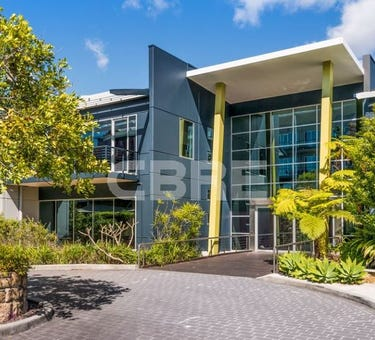 Bungarra Business Centre - Building B, 13 Narabang Way, Belrose, NSW 2085